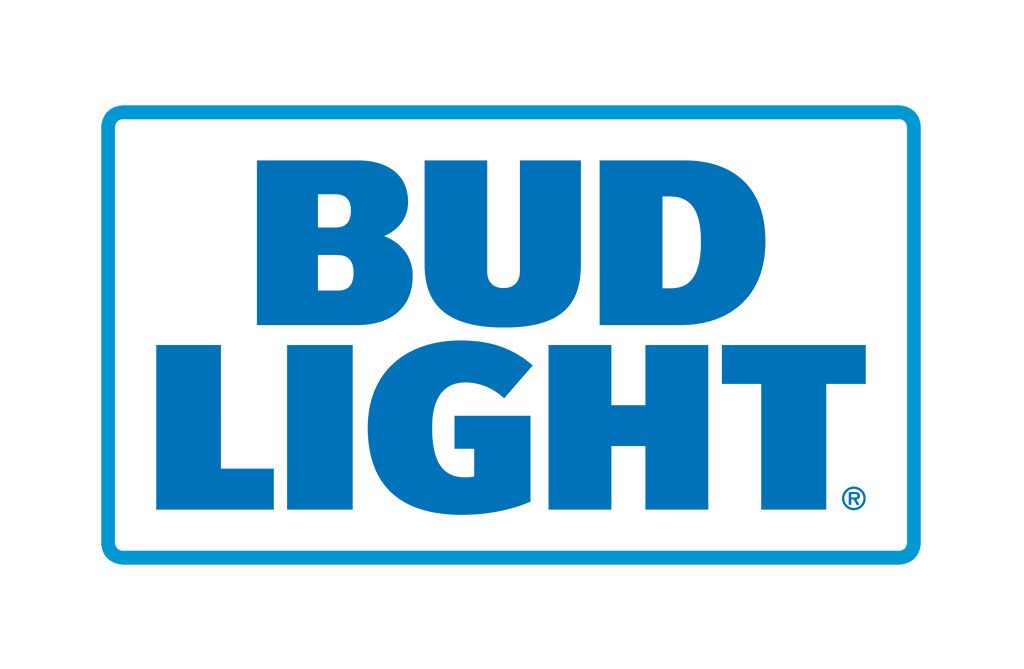Bud Light Logo Starevents
