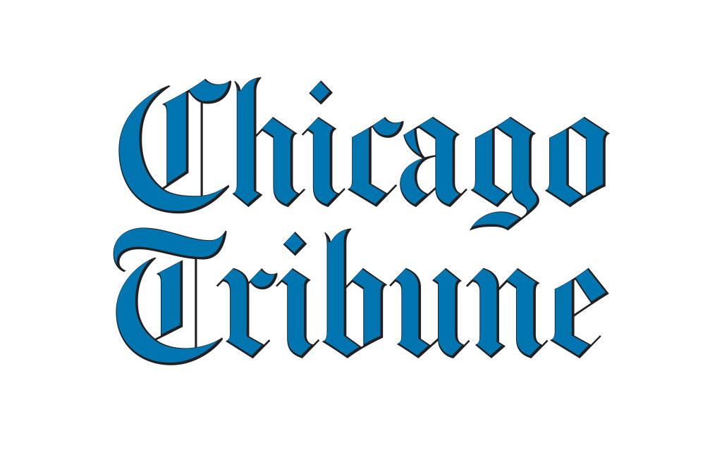 chicago-tribune-logo - StarEvents