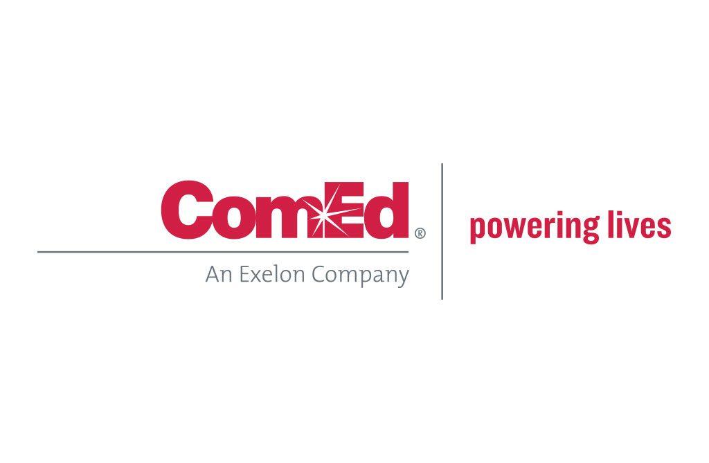 Ambit Energy >> Comed Logo   www.imgkid.com - The Image Kid Has It!