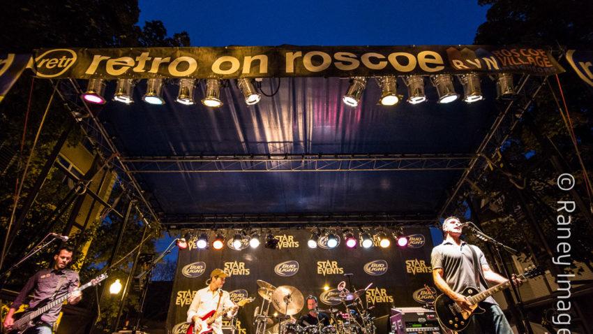 star-events-retro-on-roscoe-2014-094