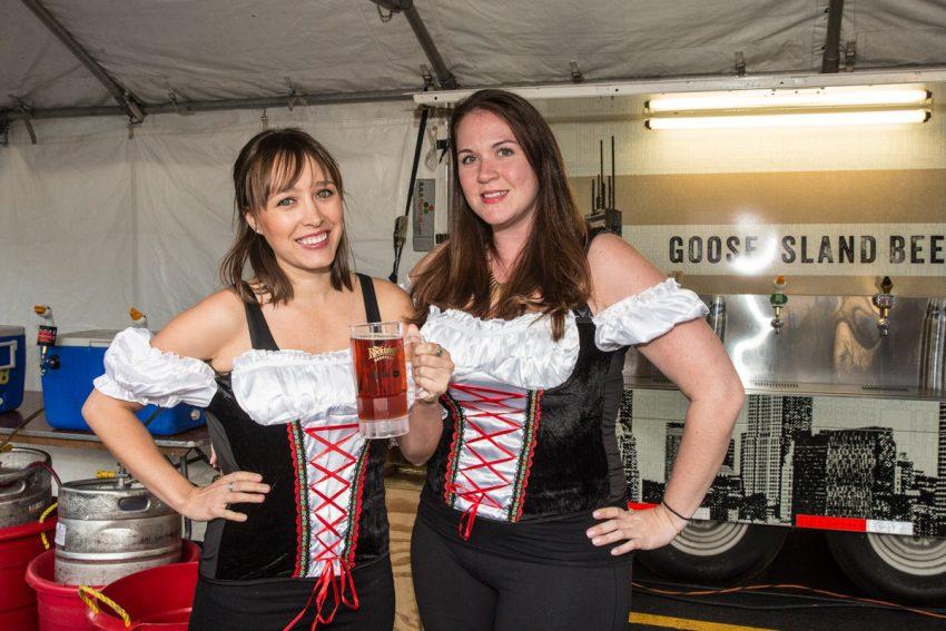 star-events-rocktober-beerfest-2015-010