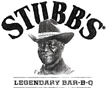 Image result for stubbs logo