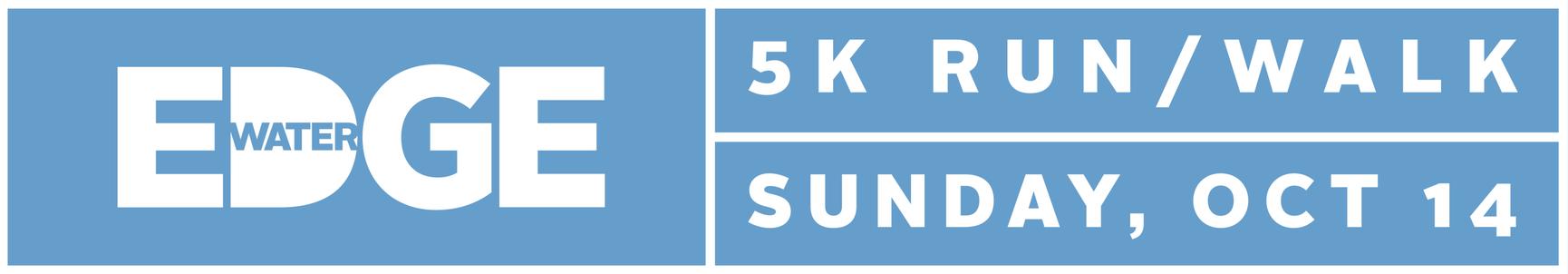 5k Slider Logo Starevents