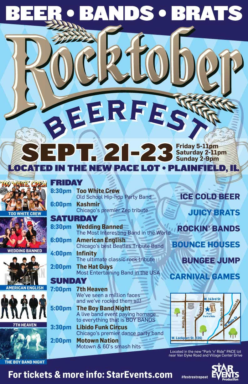 Click here for http://www.starevents.com/event/rocktober-beerfest