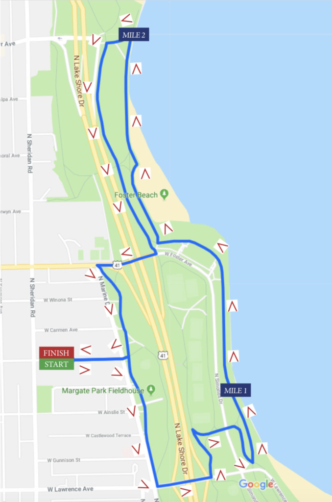Dim Sum & Then Some - StarEvents  Bus Route Map Chicago on