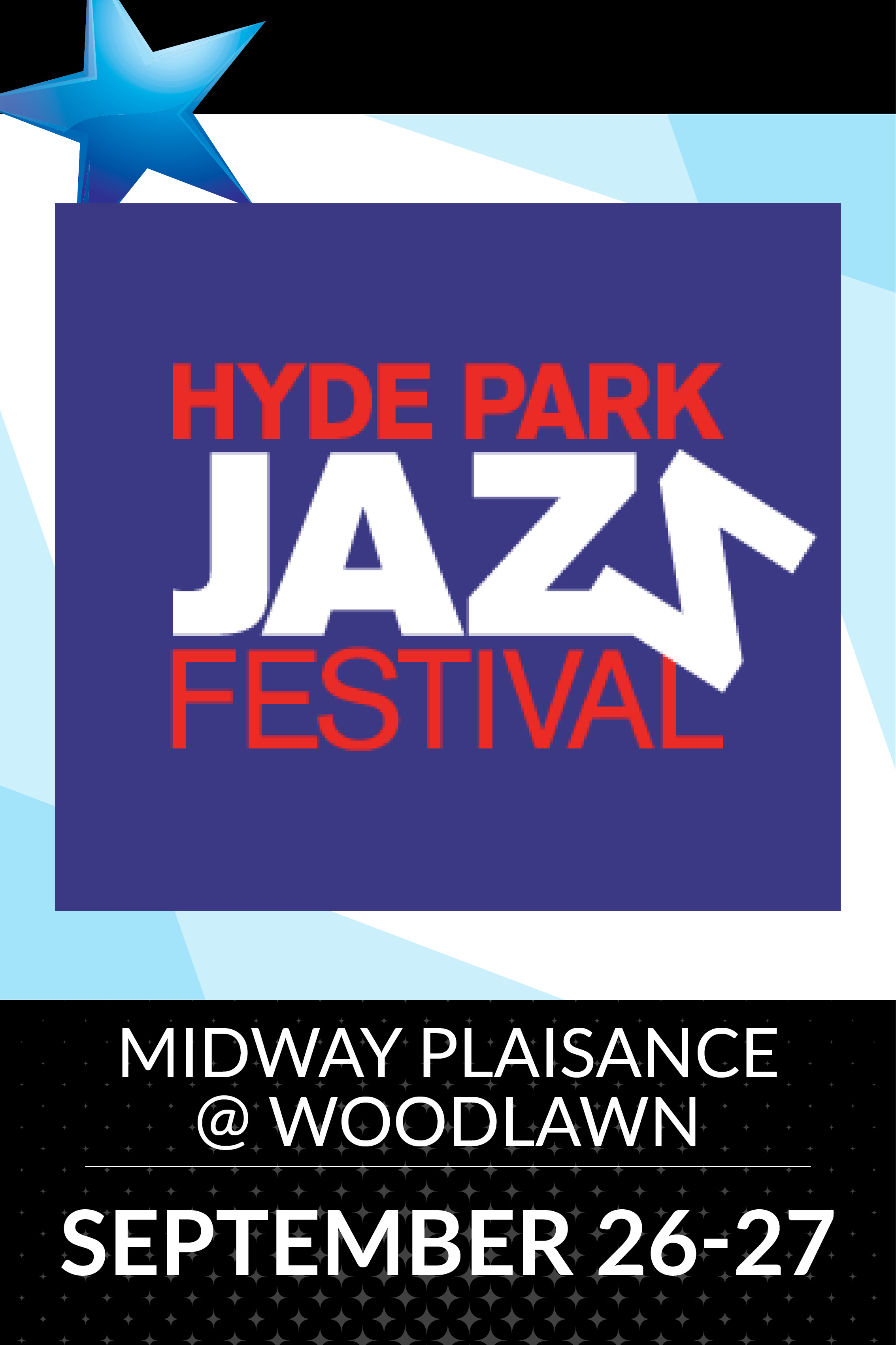 midway fall festival 2020