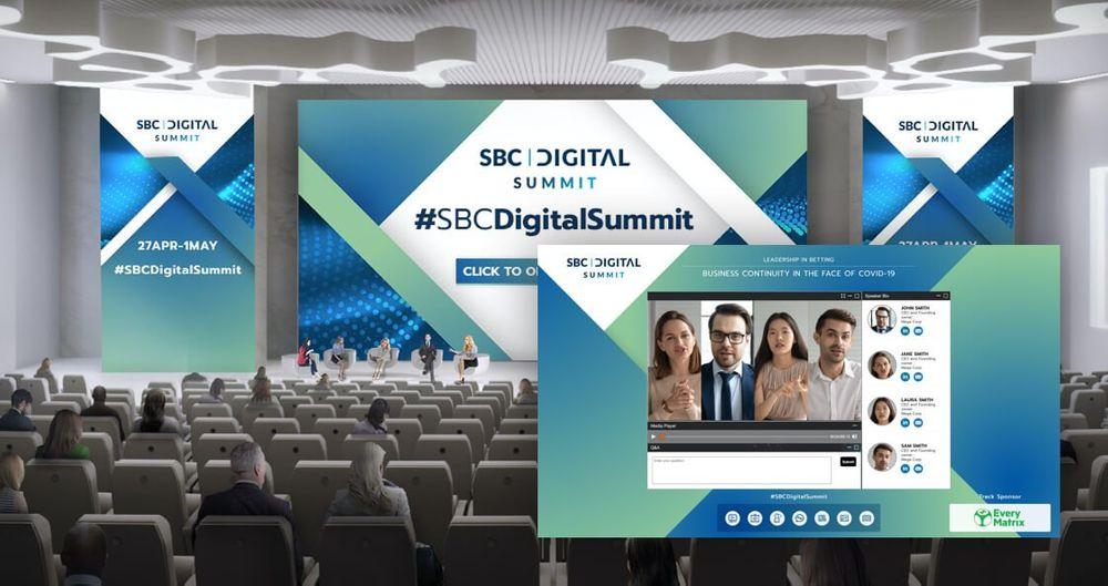 Digital Summit