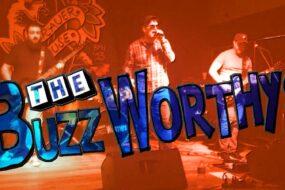 The Buzz Worthys